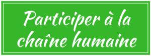 Participer à la chaîne humaine de 15 km pour la paix - Dimanche 22 avril
