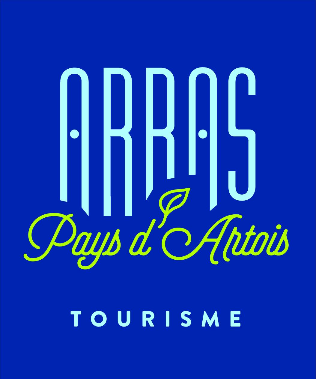Arras Tourisme
