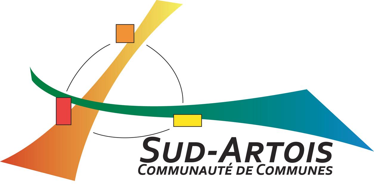 CC Sud Artois