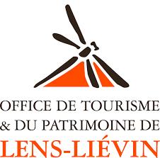 OT Lens-Lievin