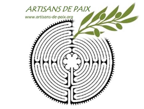 logo-Artisans de Paix